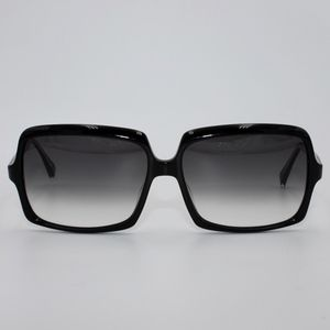 Oliver Peoples sunglasses 61 15-135 Apollonia BK M